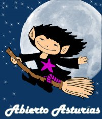 Abierto Asturias